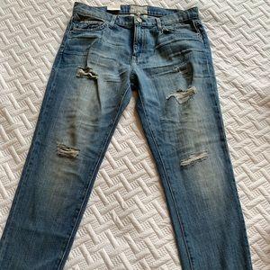 Current/Elliot women's jeans